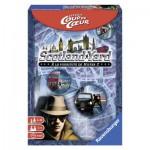 Scotland Yard : A la recherche de Mister X