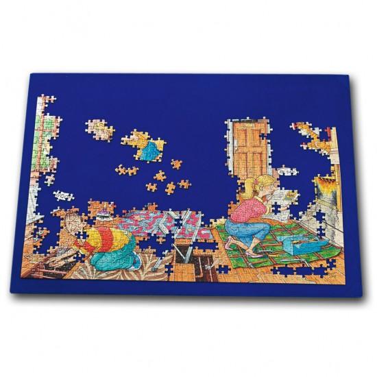 Support de puzzle 76x54 cm - Ravensburger-17951