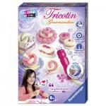Tricotin Gourmandises