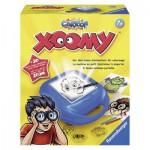 Xoomy midi Cartoons