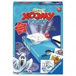 Xoomy Pocket Ghosts