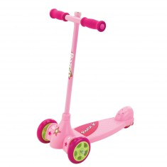 Trottinette Junior : Kuties Licorne
