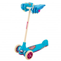 Trottinette Junior : Zombie Kix