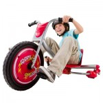 Vélo 3 roues : Flash Rider 360
