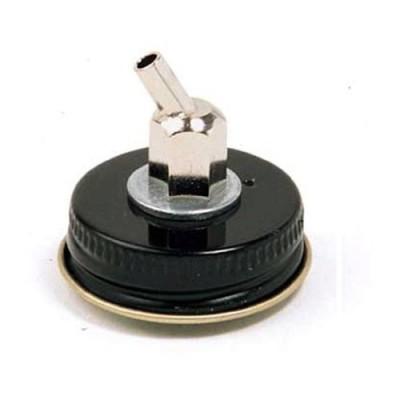 Adaptateur de godet Standard Class - Revell-37280