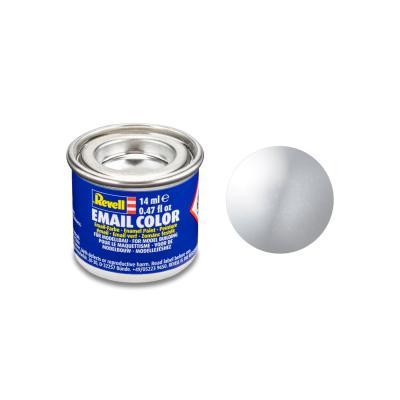 Aluminium métal n°99 - Revell-32199