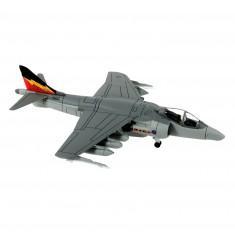 Maquette avion: Easy Kit: BAe Harrier Gr.9