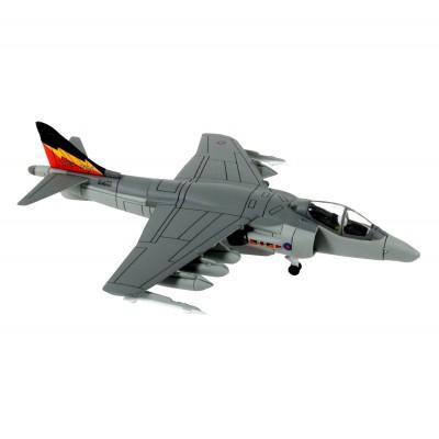 Maquette avion: Easy Kit: BAe Harrier Gr.9 - Revell-06645