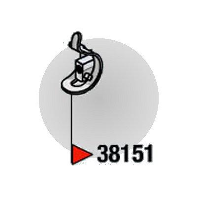 Bascule - Revell-38151