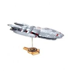 Maquette Battlestar Galactica