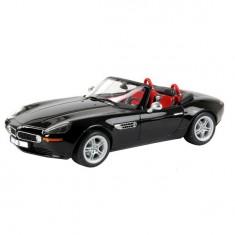 Maquette voiture : BMW Z8