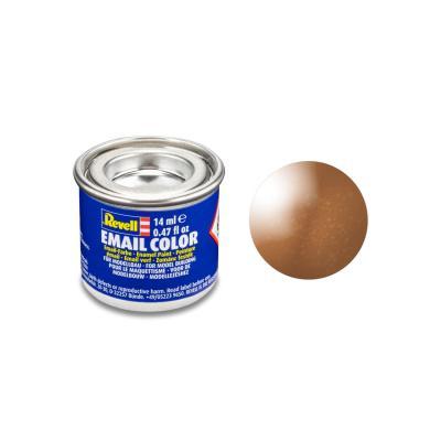 Bronze métal n°95 - Revell-32195