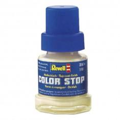 Vernis à masquer Cache couleur Color Stop: Flacon de 30 ml