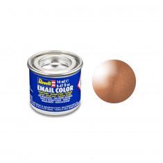 Cuivre métal n°93