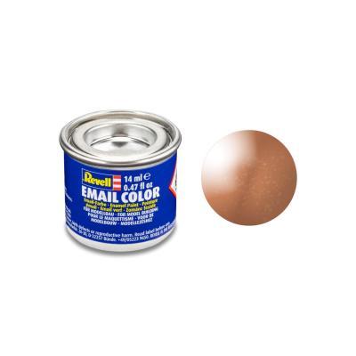 Cuivre métal n°93 - Revell-32193