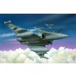 Maquette avion: Dassault Rafale M