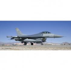 Maquette avion: F-16C USAF
