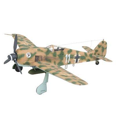 Maquette avion: Focke Wulf Fw 190F-8 & Bv 246 Hagelkorn - Revell-04171