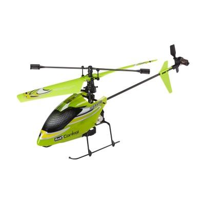 Hélicoptère à rotor radiocommandé : Acrobat XP - Revell-23911