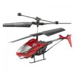 Hélicoptère radiocommandé Sky Arrow