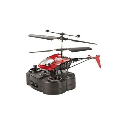 Hélicoptère radiocommandé Sky Arrow - Revell-23955