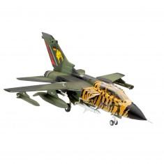 Maquette avion: Model-Set : Tornado ECR