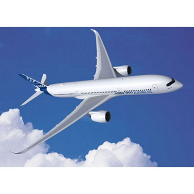 Maquette avion : Airbus A350-900 - Revell-03989