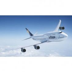 Maquette avion : Boeing 747-8I (Intercontinental)