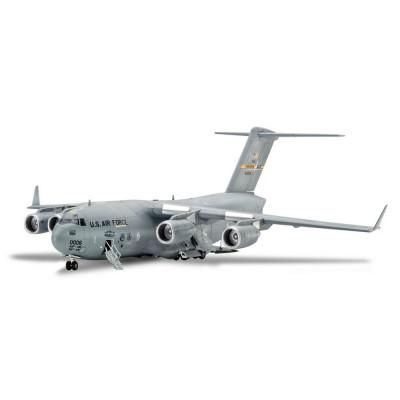 Maquette avion : C-17A Globemaster III - Revell-85-15867
