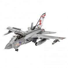 Maquette Avion : Tornado GR.4
