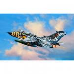 Maquette avion :Tornado ECR