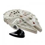 Maquette Star Wars : Easy Kit Pocket : Millennium Falcon