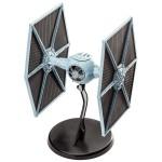 Maquette Star Wars : TIE Fighter