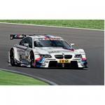 Maquette voiture : BMW M3 DTM 2012