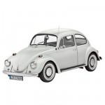 Maquette voiture : Coccinelle VW 1500 (Limousine)