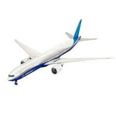 Maquette avion : Boeing 777-300ER