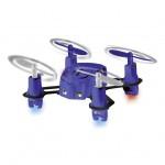 Micro drone : Mini quad copter : Nano quad