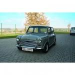 Mini Cooper - 60ème anniversaire
