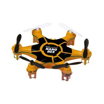 Multicopter Nano Hex Orange - Revell-23948