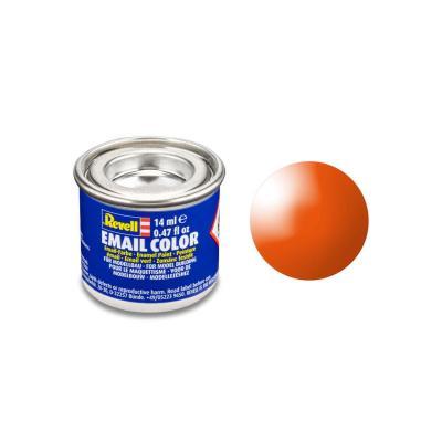 Orange brillant n°30 - Revell-32130
