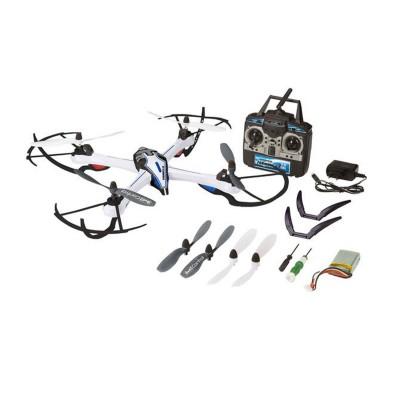 Quadrocoptère radiocommandé : Formula Q - Revell-23927