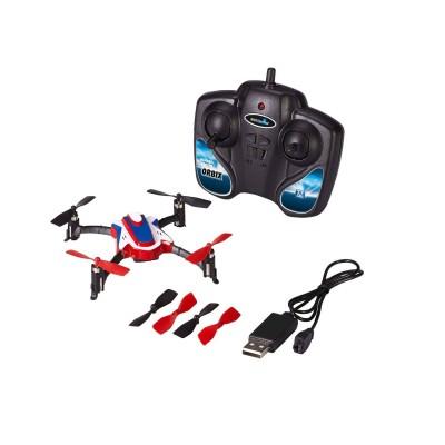 Quadrocoptère télécommandé Orbix - Revell-23928