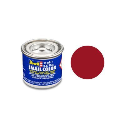 Rouge carmin mat n°36 - Revell-32136