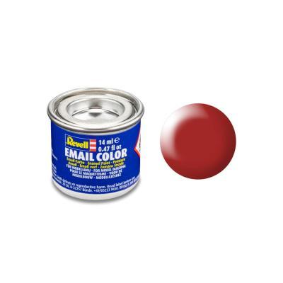 Rouge carmin satiné n°330 - Revell-32330
