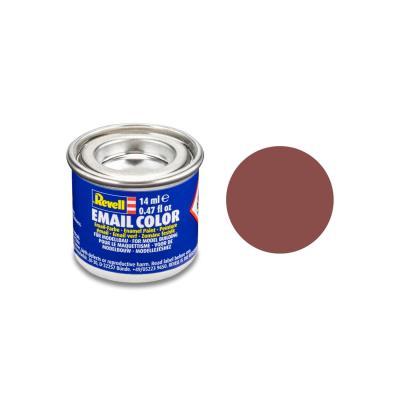 Rouille mat n°83 - Revell-32183
