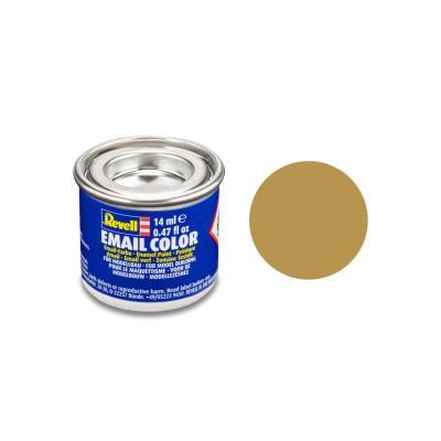 Sable mat n°16 - Revell-32116