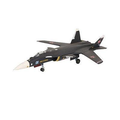 Maquette avion: Suchoj S-37 Berkut - Revell-04000