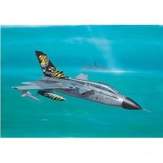 Maquette avion: Easy Kit: Tornado