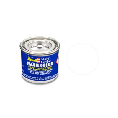 Vernis mat n°2 - Revell-32102