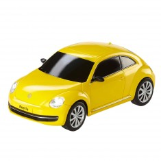 Voiture Radiocommandée : Beetle